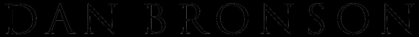 db_logo_b